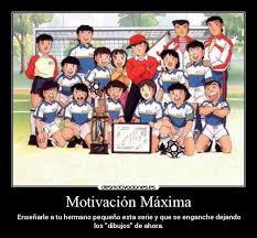 Resultado de imagen para foto de los amigos del campeon que no estan dibujo   concepcion del uruguay