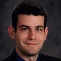 "10+ profils pour ""Cory Rutledge"" | LinkedIn"