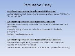 argumentative essays for acirc best resume writing services rated literature review in thesis proposal