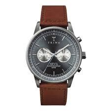 Наручные <b>часы Triwa</b> NEST110-SC010212 — купить в интернет ...