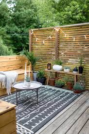 Indoor Patio marvelous patio ideas for small spaces small outdoor spaces suffer 1665 by xevi.us