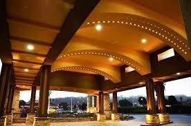San Pablo Lytton Casino Commercial San Pablo Lytton Casino Adobe Associates Inc