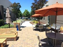 outdoor office plans. Outdoor Office Seating Mountain View Ca Small Plans . P