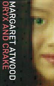 book review oryx and crake by margaret atwood the book lover s  oryx crake