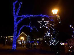 Grings Mill Christmas Lights Tom Kwiatkowski Tommyk6363 Twitter