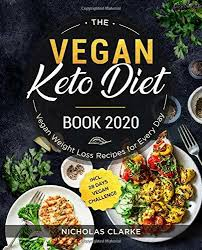 This state of elevated ketones in the bloodstream is called ketosis, hence ketogenic diet (1). 15 Best Keto Cookbooks Of 2020 Uk