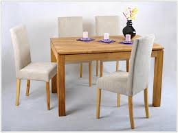 incredible smart dining room chairs australia ideas target dining room chairs target dining room chairs prepare