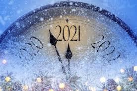 Te znaki zodiaku dobrze wejdą w 2021 rok! Pieniądze, miłość, może awans -  co dobrego pojawi się na ich drodze? Horoskop na Nowy Rok | Echo Dnia  Świętokrzyskie