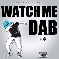 dabb dance. watch me dab (dance song ) by louie valentino   free listening on soundcloud dabb dance