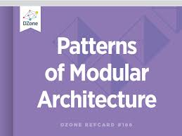 Patterns Of Enterprise Application Architecture Pdf