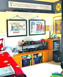 train room decor the bedroom delightful decoration thomas tank engine decorating