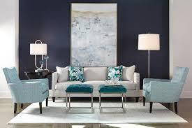 Nc Furniture Stores North Carolina Furniture Stores Furniture