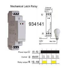 wiring diagrams for relays v wiring diagram and schematic design square d power relay wiring diagram nodasystech