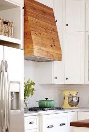 Kitchen Range Hood Design Ideas And Kitchen Ideas Perfected By The Presence  Of Joyful Kitchen Through A Lovely Pattern Organization 7