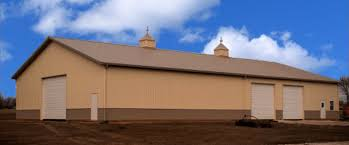 Small Picture Pole Barns by APB Building Packages Pole Buildings