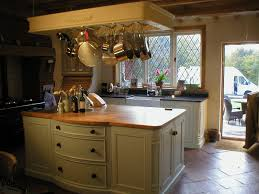 Kitchen Furniture Uk Bespoke Kitchen Units Cabinets Furniture Handmade In Kent Welcome