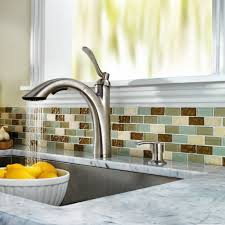 bronze kitchen faucet. full size of kitchen:kitchen blacksplash kitchen ideas lowes bronze faucet 2017 ikea