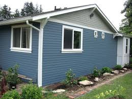 painting vinyl siding white reviews vs cost