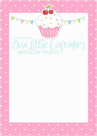 Free Downloadable Birthday Cards Free Birthday Invitation Templates Free Templates For Birthday