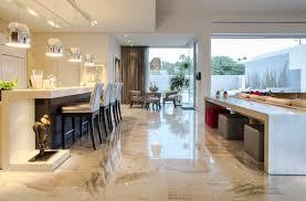 Modern Spotlights For Kitchens Kitchen Breakfast Bar Modern Lighting Mid Century Modern Home