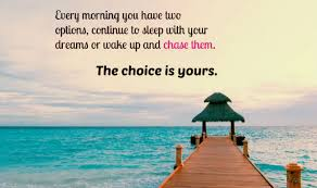 Good Morning Spiritual Quotes Classy Good Morning Inspirational Thoughts And WhatsApp Messages Best