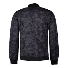 jackets superdry microfibre solstice from superdry