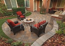 backyard paver designs. Exellent Backyard Architecture Fabulous Paver Backyard Ideas Paving For Backyards  Patio Inside Prepare Intended Designs