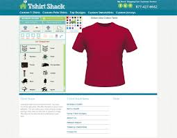 T Shirt Editing Software Design Printing Software Online T Shirt Design Software I