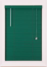 white open window blinds. Perfect Blinds Previous Open Next To White Window Blinds
