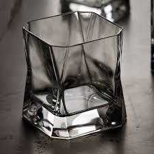 blade runner whiskey glass