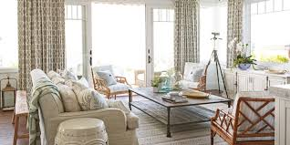 15 family room decorating ideas designs decor