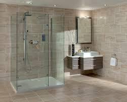 Bathrooms Bathrooms Alexander Worthing