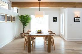 contemporary dining lighting. Modern Dining Light Fixture Drum Room With Clerestory Window Pendant . Contemporary Lighting A