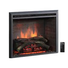 Large Flush Fireplace Insert Hybrid Wood Extra Inserts Electric Large Electric Fireplace Insert