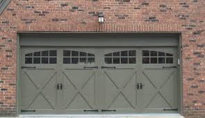 chi garage doorKauffman Door  Over 25 Years of Experience
