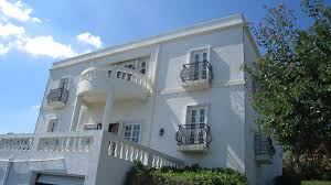 Small Picture homes for sale in jamaica Access Property Investments Ltd