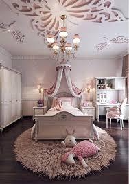 bedroom decoration idea girl bedroom designs interior design best ideas on teen bed room for girls guest bedroom decorating ideas uk