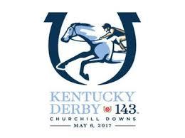 2017 Kentucky Derby Wikipedia