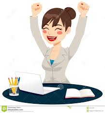 successful w clipart clipartfest happy successful w