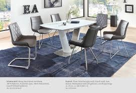 Weko Esszimmermöbel Speisezimmermöbel Innovative Designs Und