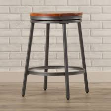 Bar Stools Furniture Row Bar Stools Janinge Stool Ikea Cheap