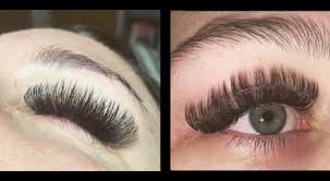 Lashes by Audrey Rae - Home   Facebook