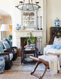 living room looks for less. how to get the mark d sikes look for a lot less money living room looks c