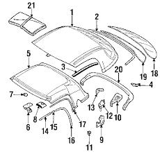 bmw z3 interior parts diagram bmw image wiring diagram 1997 bmw z3 parts getbmwparts com exceptional pricing on bmw z3 interior parts diagram