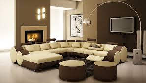 cool couches sectionals. Full Size Of Living Room:furniture Room Sectional Sofa Modern And Furniture Cool Couches Sectionals T