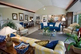 15 Fabulous Natural Living Room Designs  Home Design LoverNature Room Design