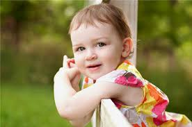 Sweet Baby Photos Free Download