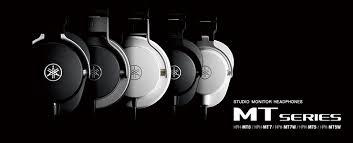 yamaha headphones. yamaha headphones m