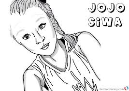 18.09.2020 · jojo siwa coloring pages have been widely searched by girls recently. Jojo Siwa Coloring Pages By Drawingiconss Free Printable Coloring Home