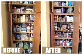 awesome kitchen pantry organization ideas to home remodeling intended for organizers